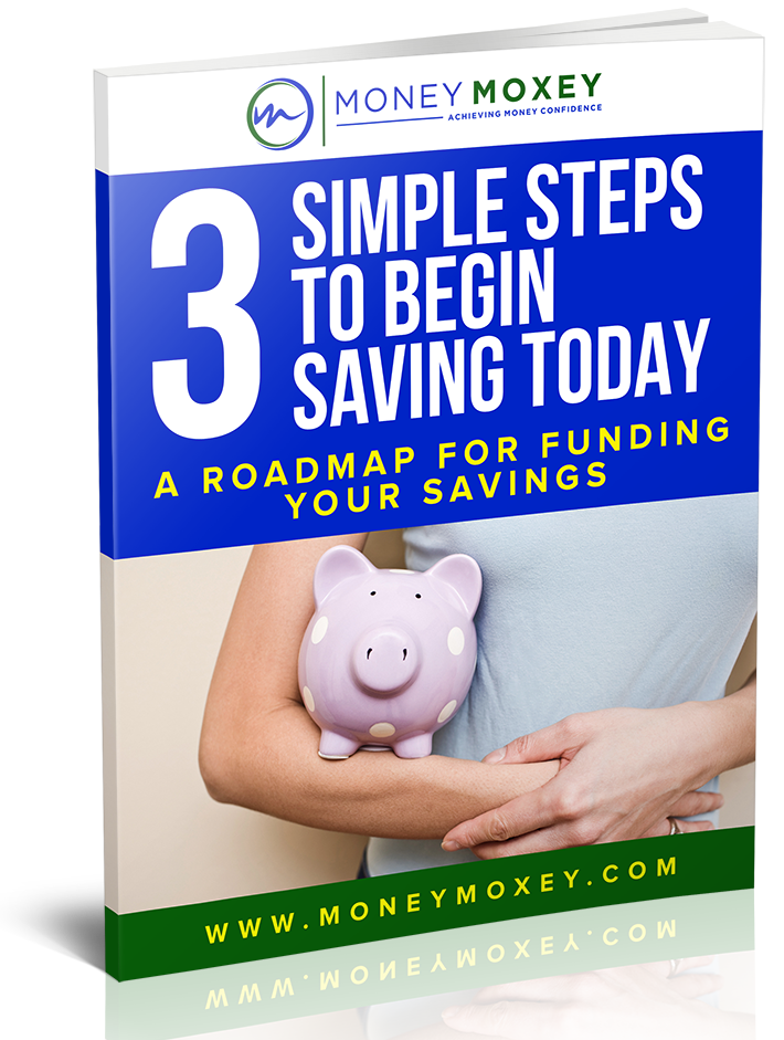 3-Steps-to-Begin-Saving-Cover
