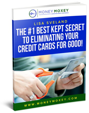 Eliminate-Credit-Card-Debt-Cover-Full-Size