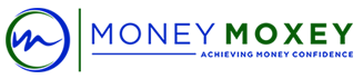 Money-Moxey-Logo
