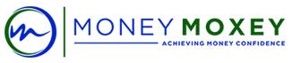 Money-Moxey-Logo