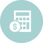 Eliminate-Credit-Card-Debt-Icon